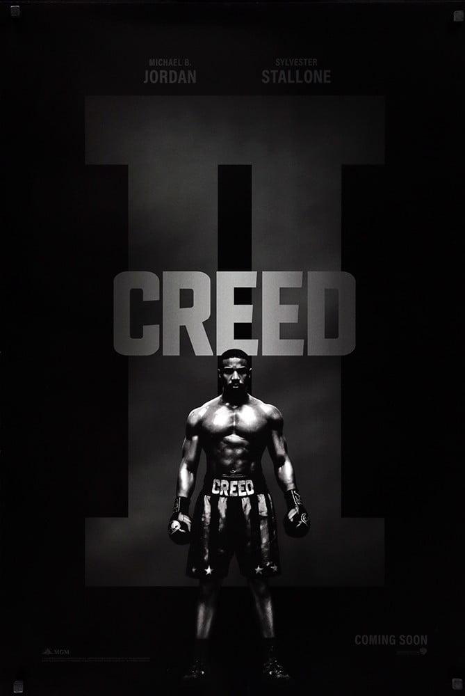 Creed23