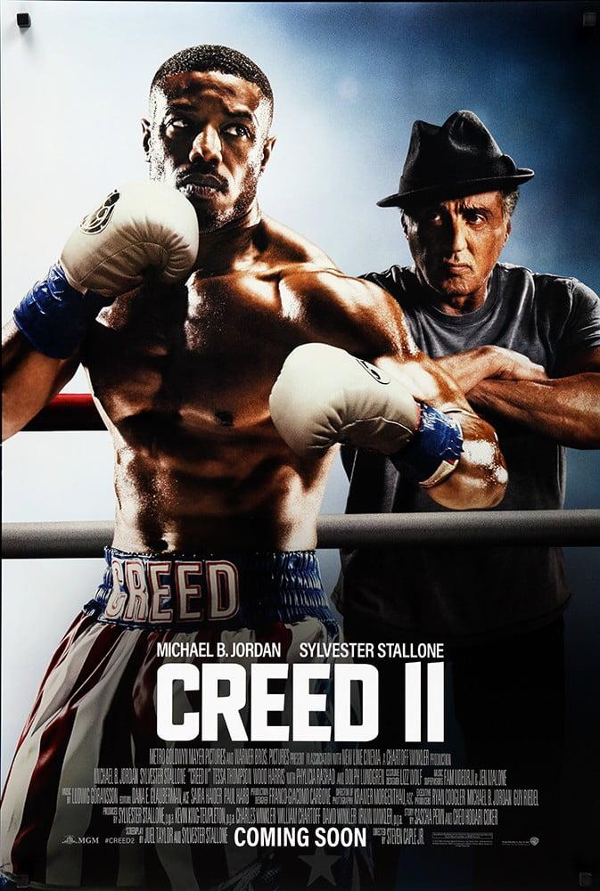 Creed24
