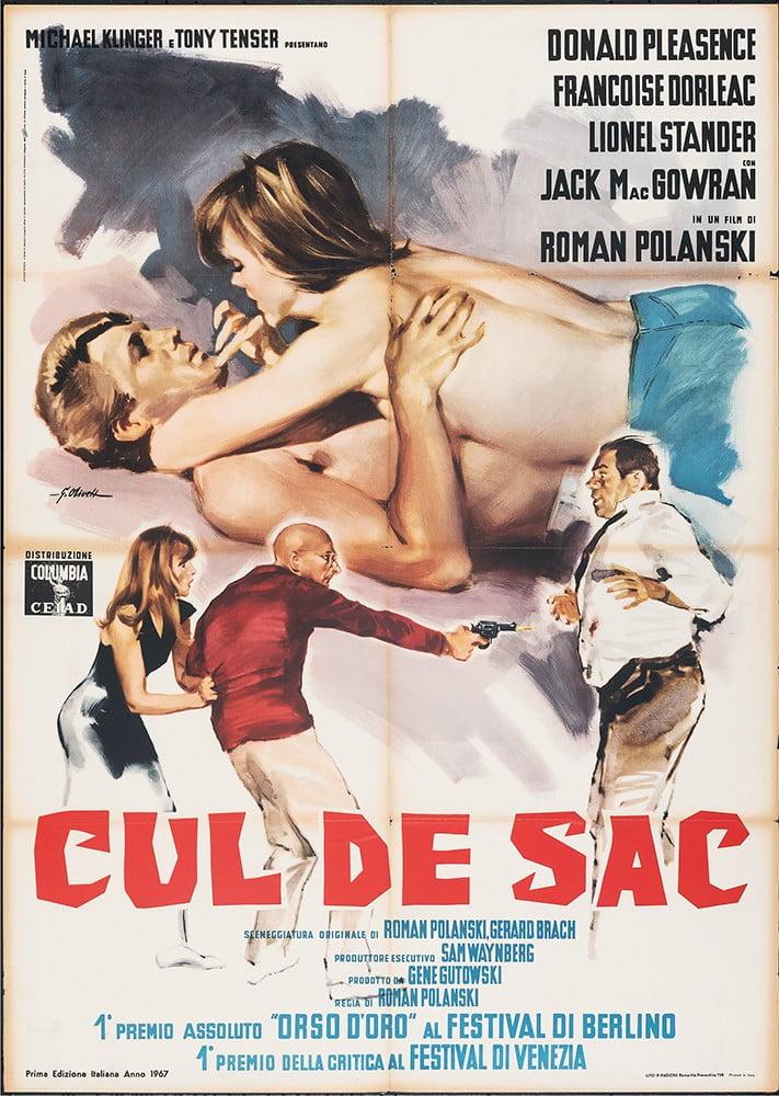 Culdesac11
