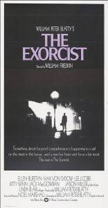 Exorcist3
