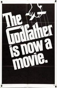 Godfather111