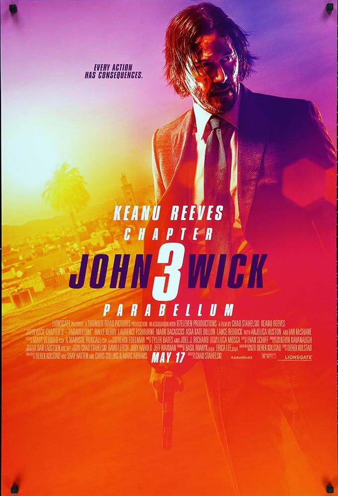 Johnwick31