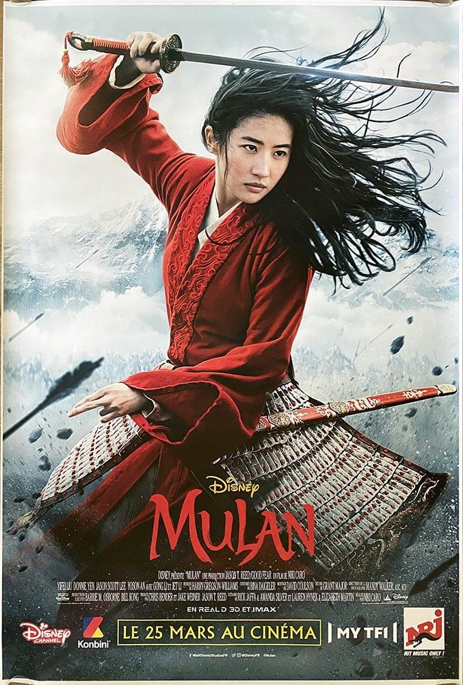 Mulan13