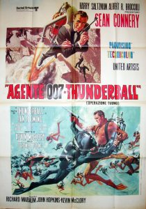 Thunderball9