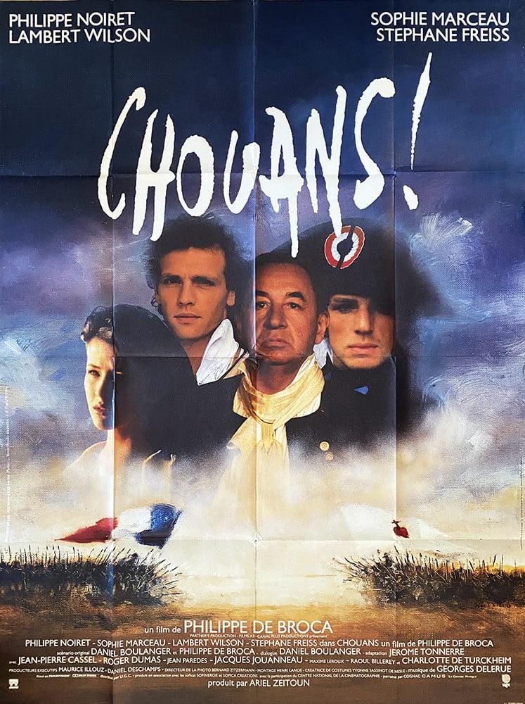 Chouans1
