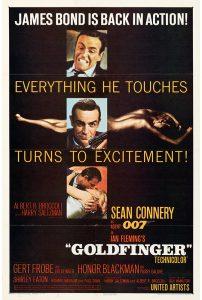 Goldfinger4