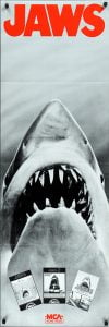 Jaws144