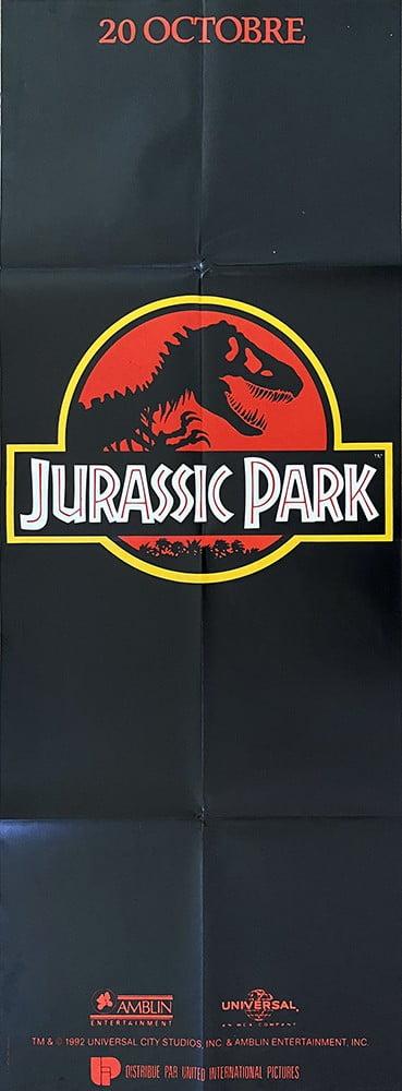 Jurassicpark129