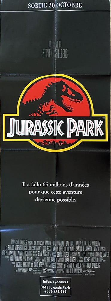 Jurassicpark130