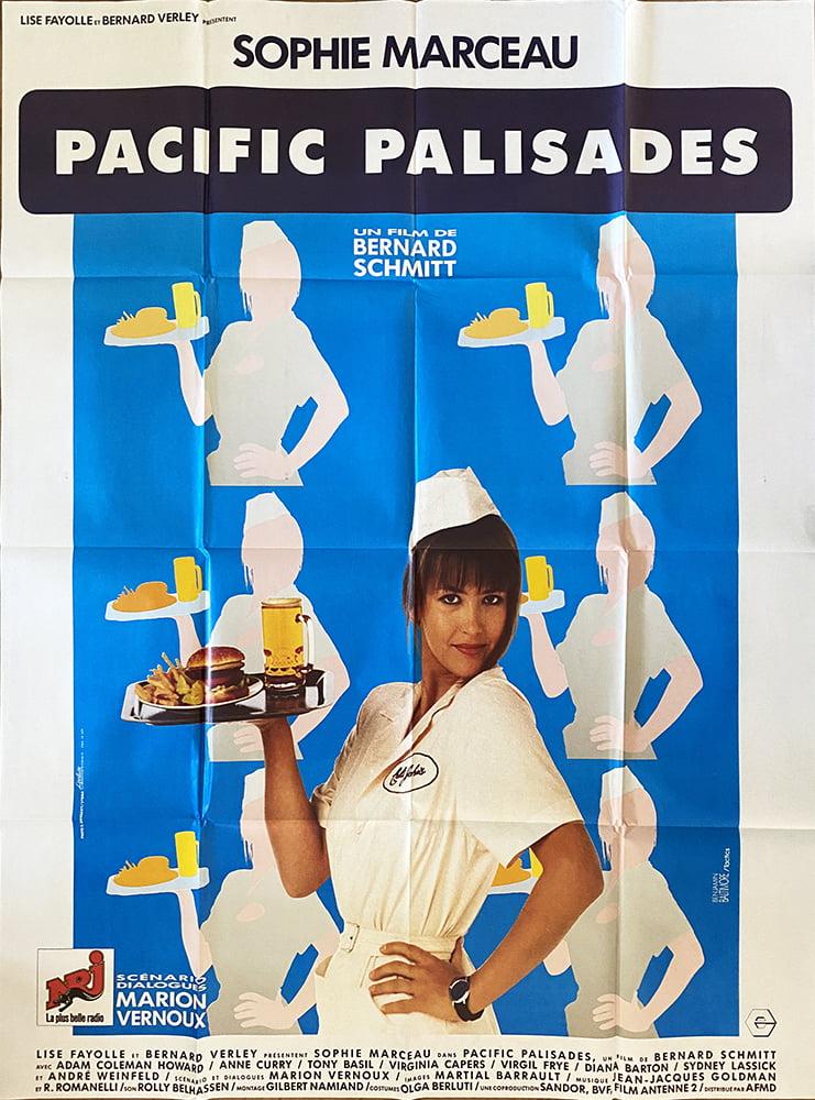 Pacificpalisades1
