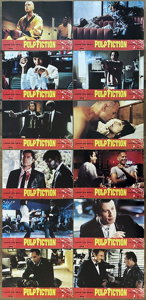 Pulpfiction18