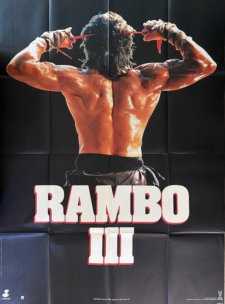 Rambo35