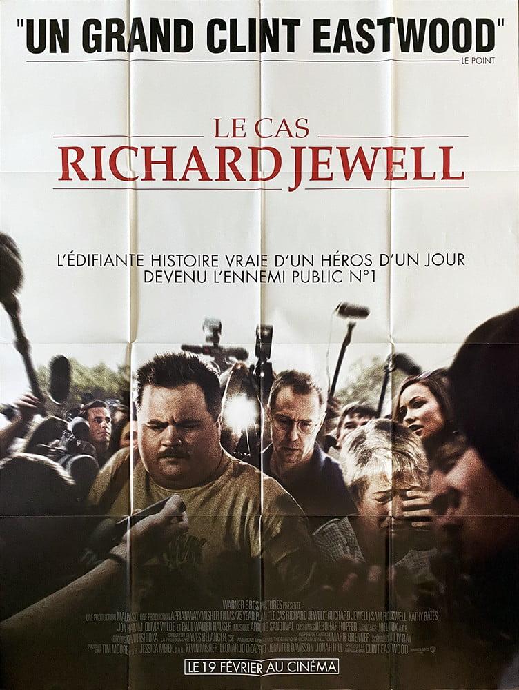 Richardjewell3