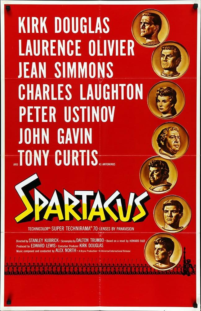 Spartacus8