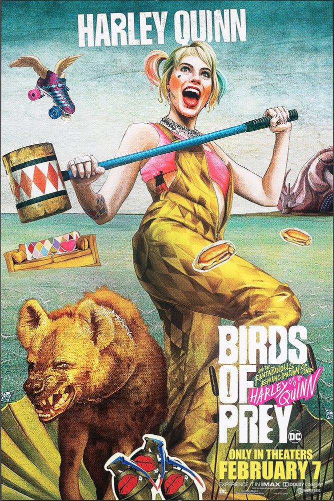 Birdsofprey6