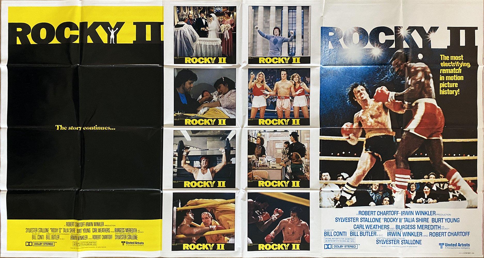 Rocky210