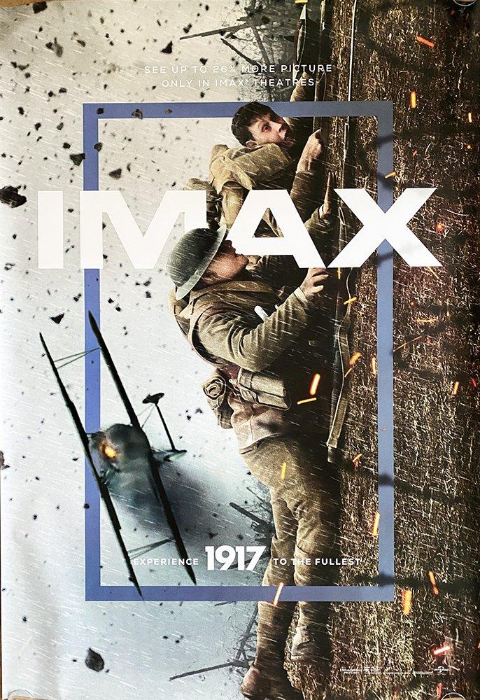 19177