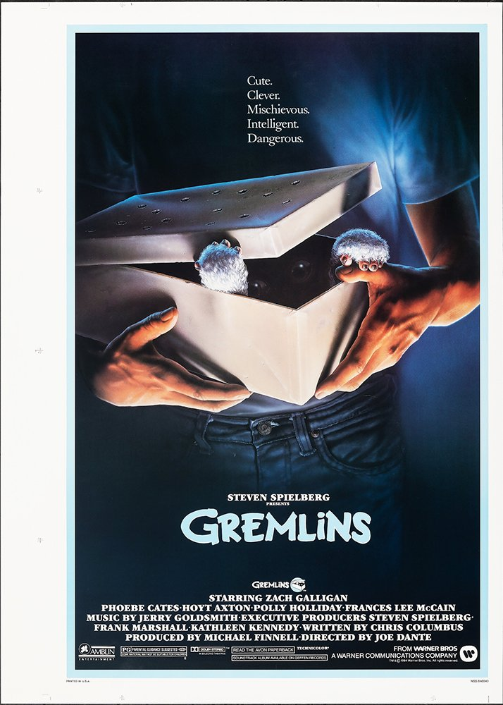 Gremlins138