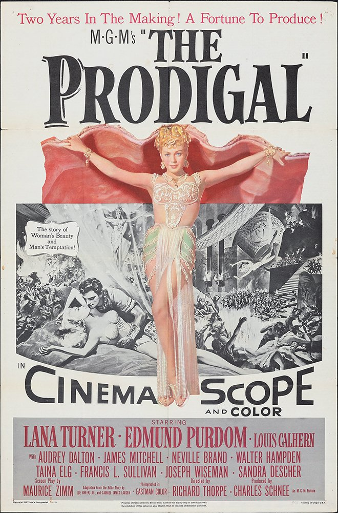 Prodigal1