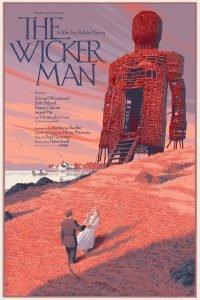 The+Wicker+Man-reg-LR