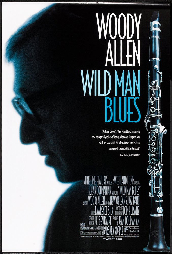 Wildmanblues2