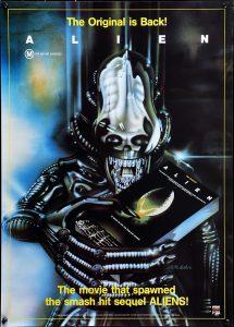 Alien141