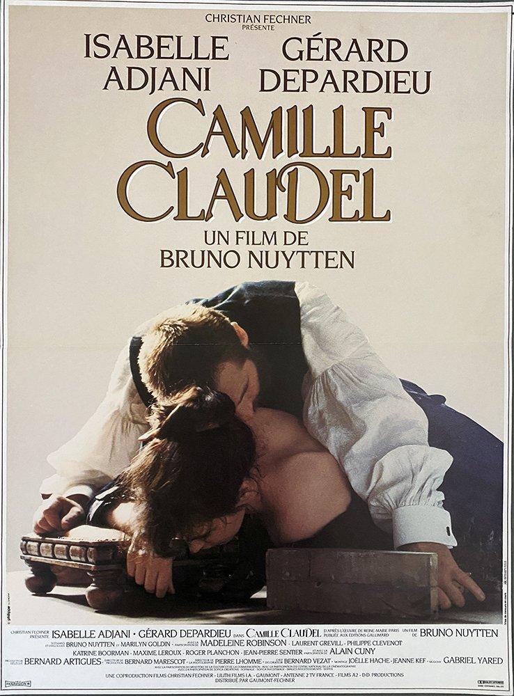 Camilleclaudel4