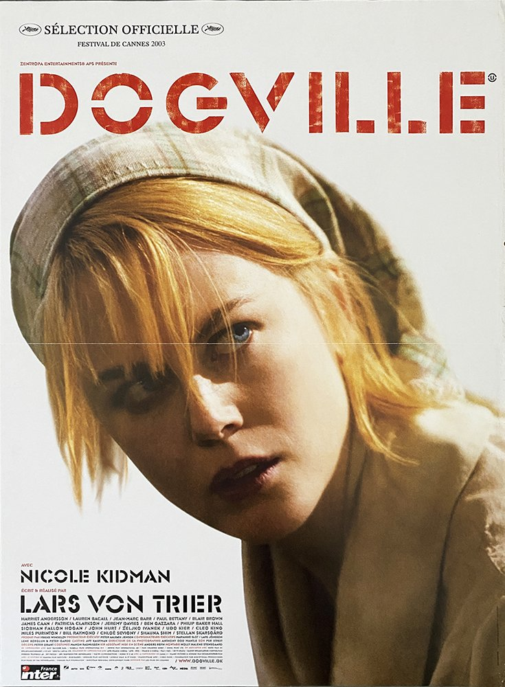 Dogville4