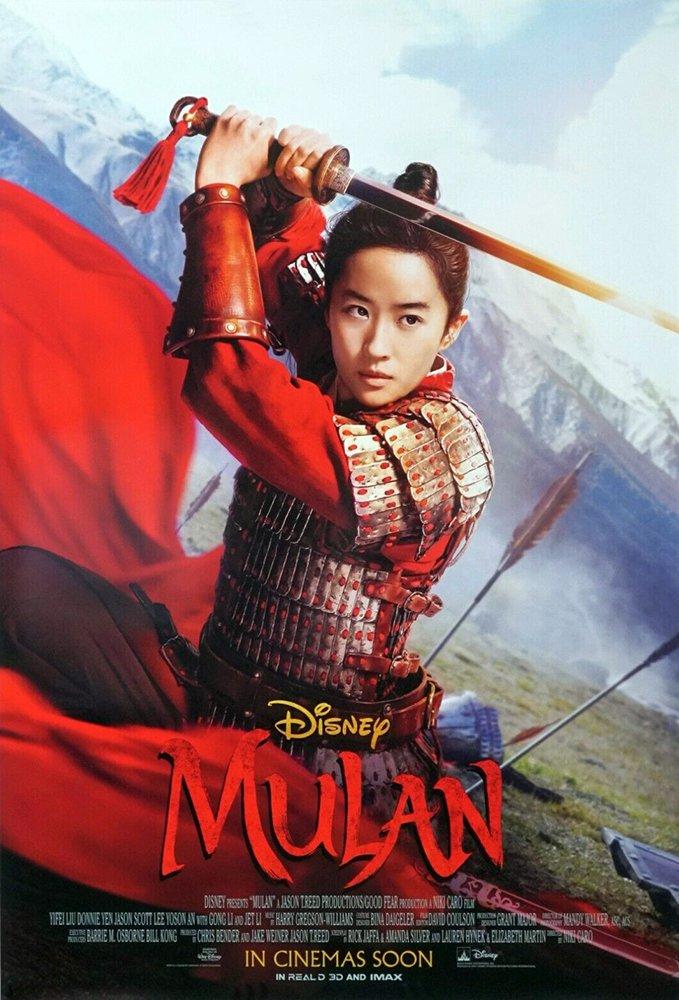 Mulan15
