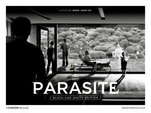 Parasite7