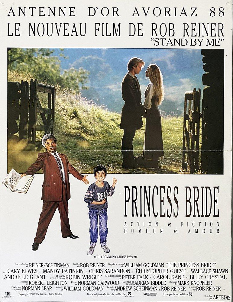 Princessbride4