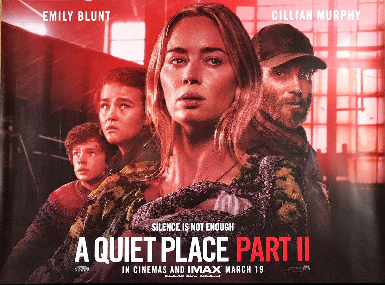 Quietplace22