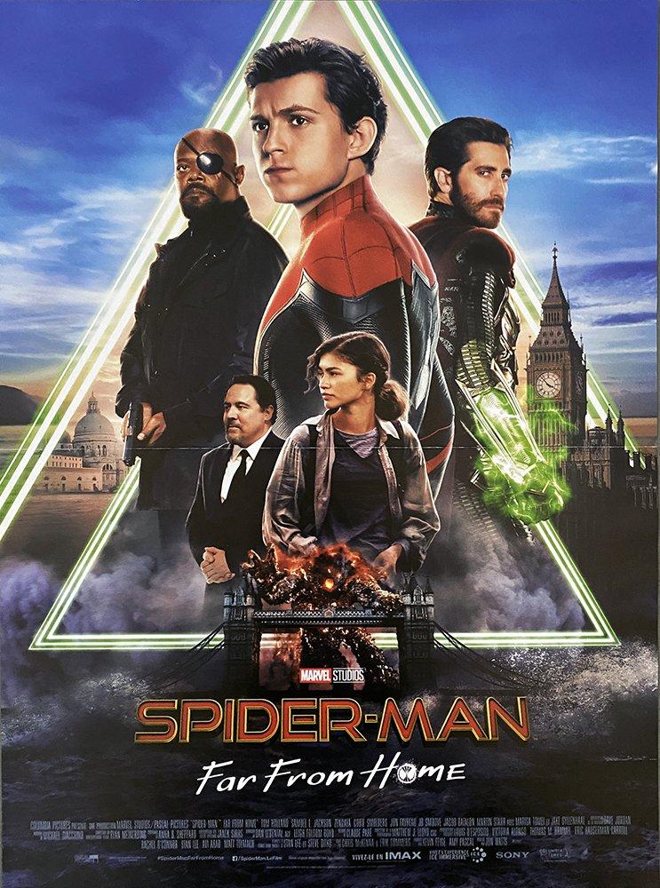 Spidermanfarfromhome11