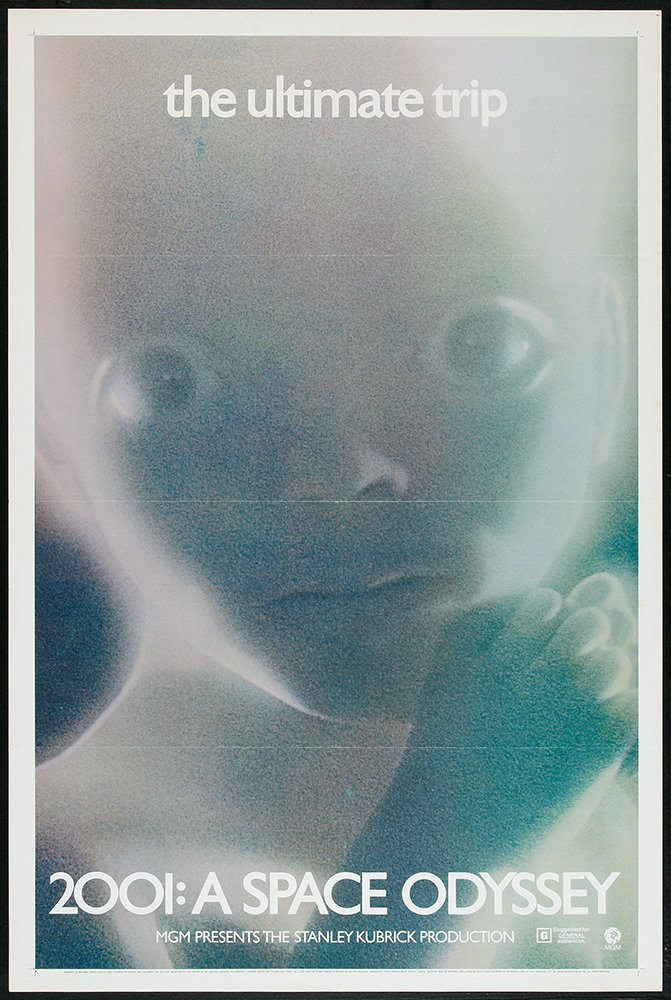 2001spaceodyssey11