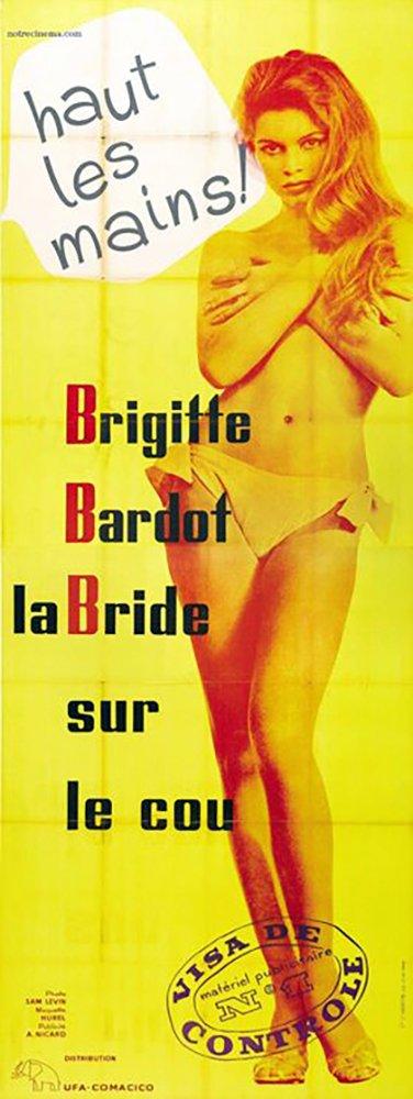 Bridesurlecou18