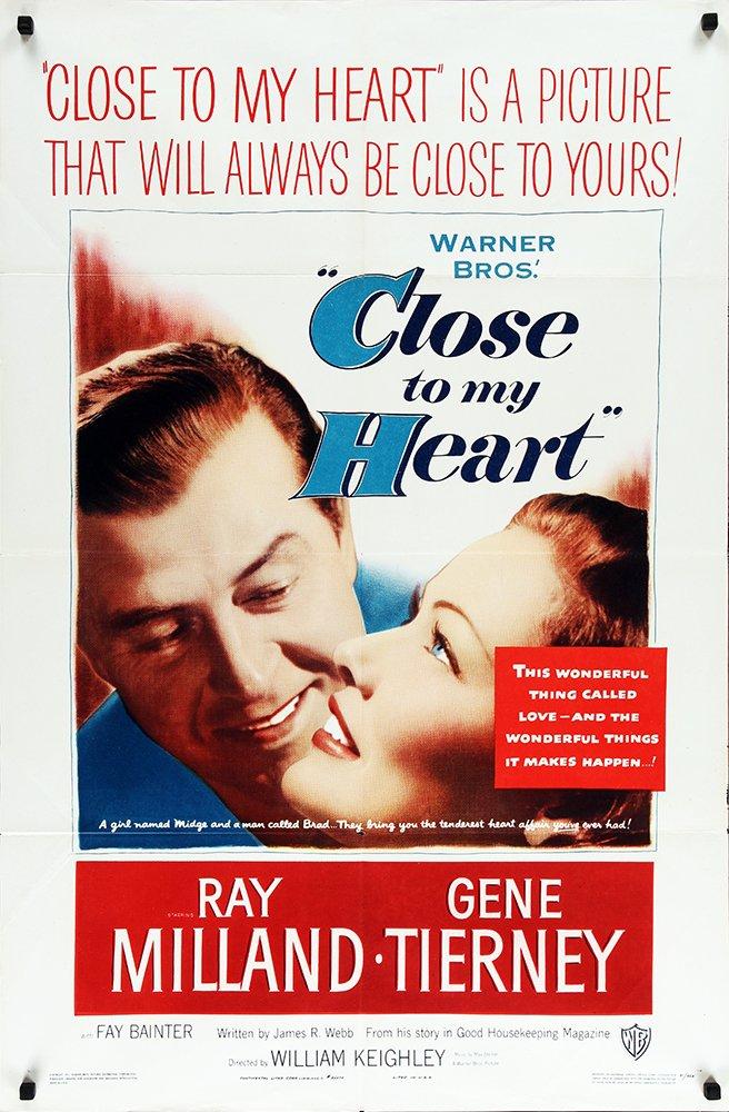 Closetomyheart2