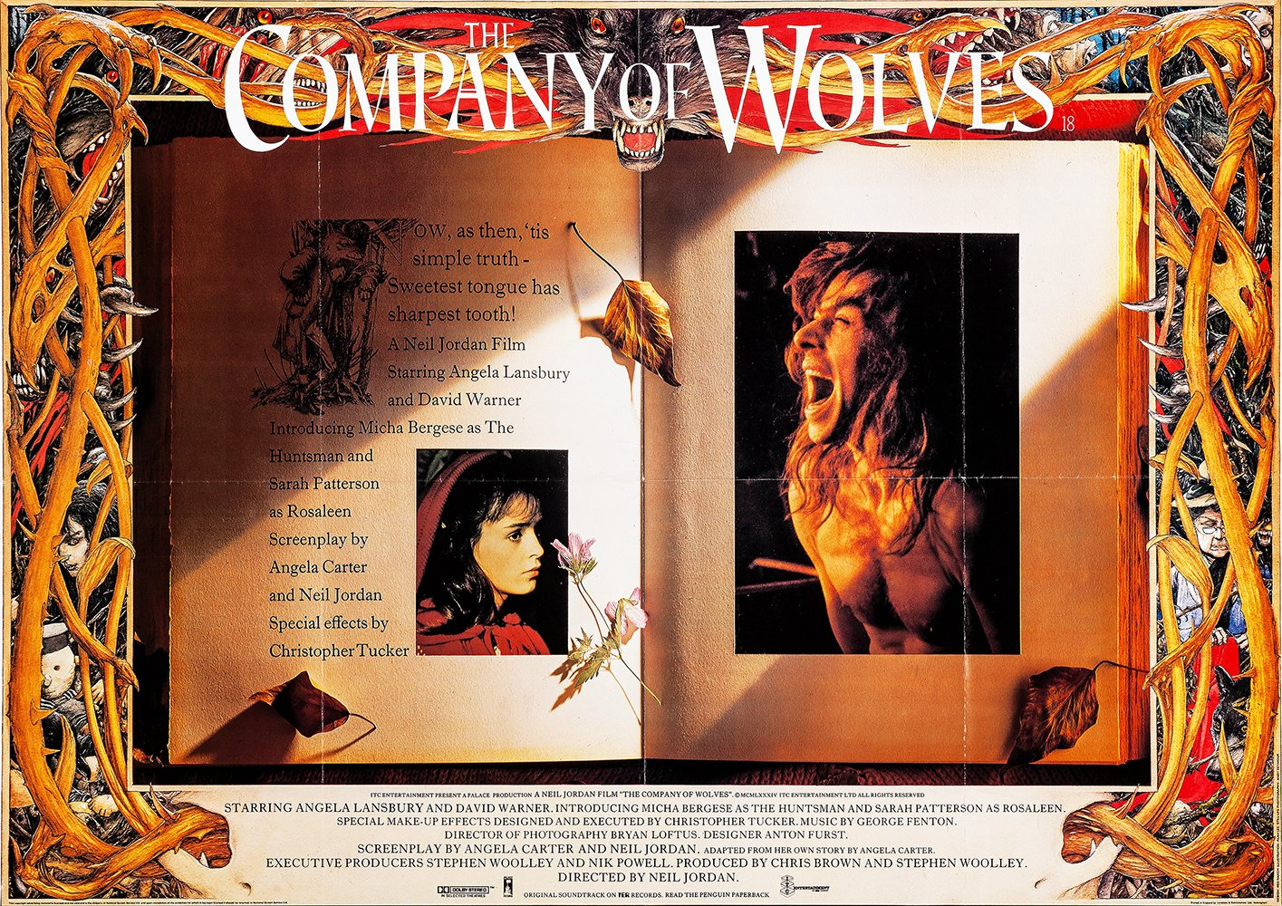 Companyofwolves7