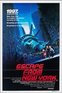 Escapefromnewyork24