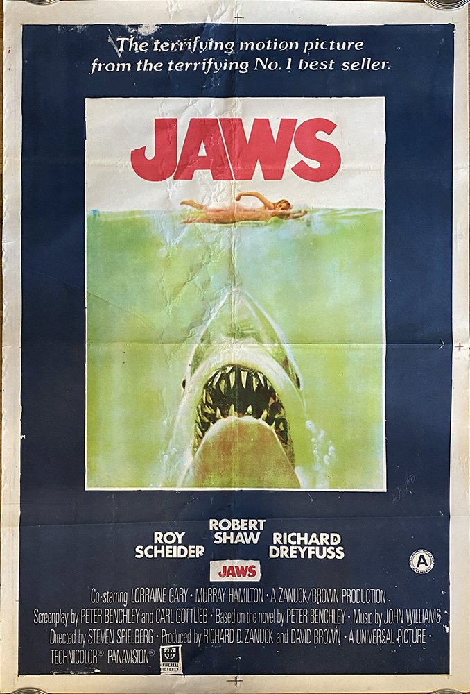 Jaws145