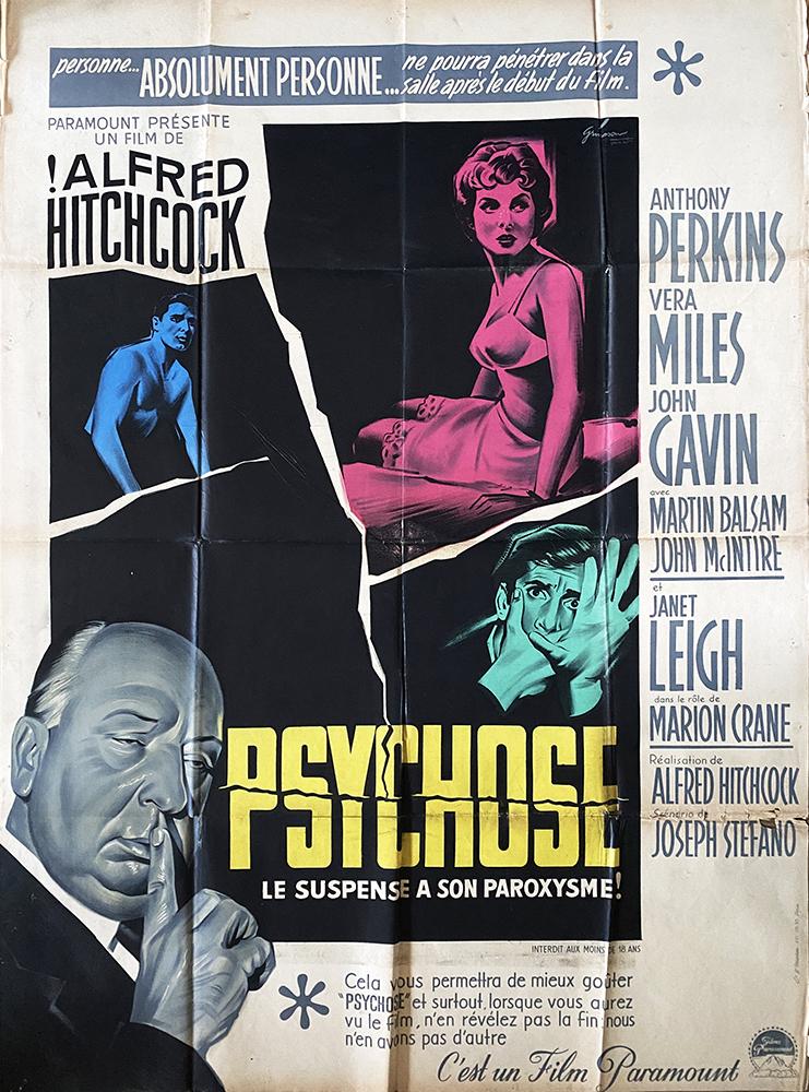 Psycho19 1