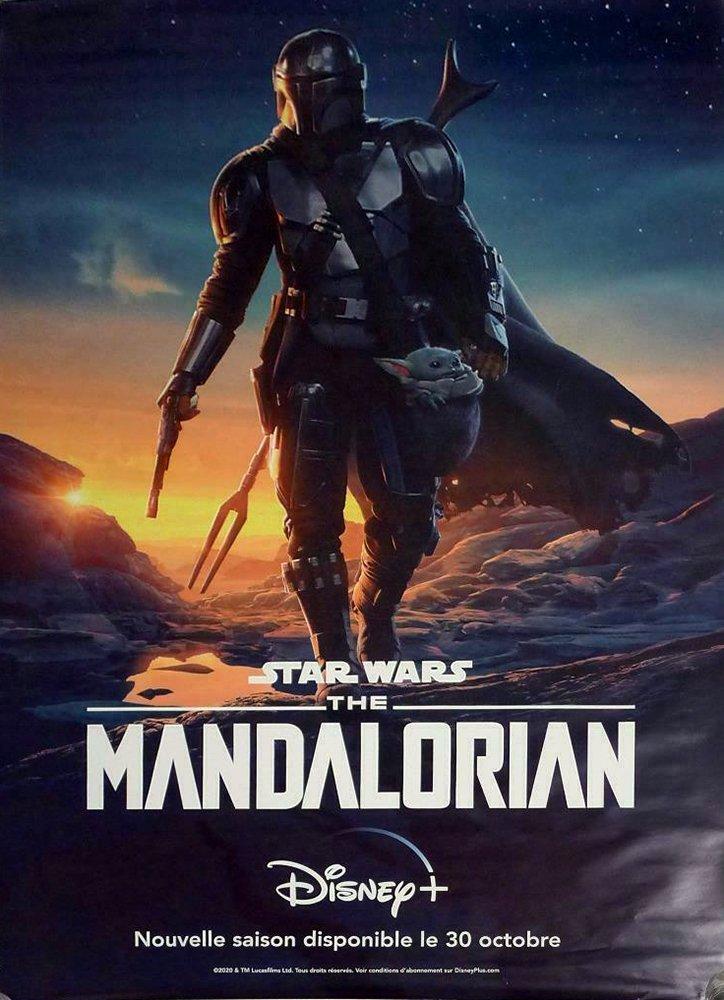 Starwarsmandalorian2