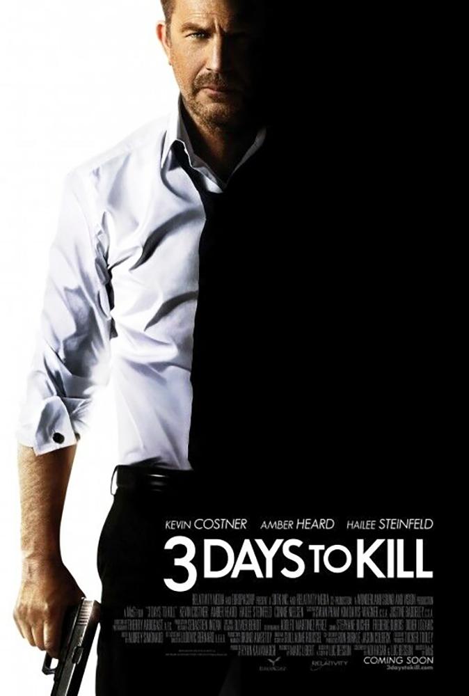 3daystokill1