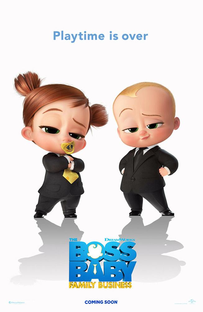 Bossbaby21 1