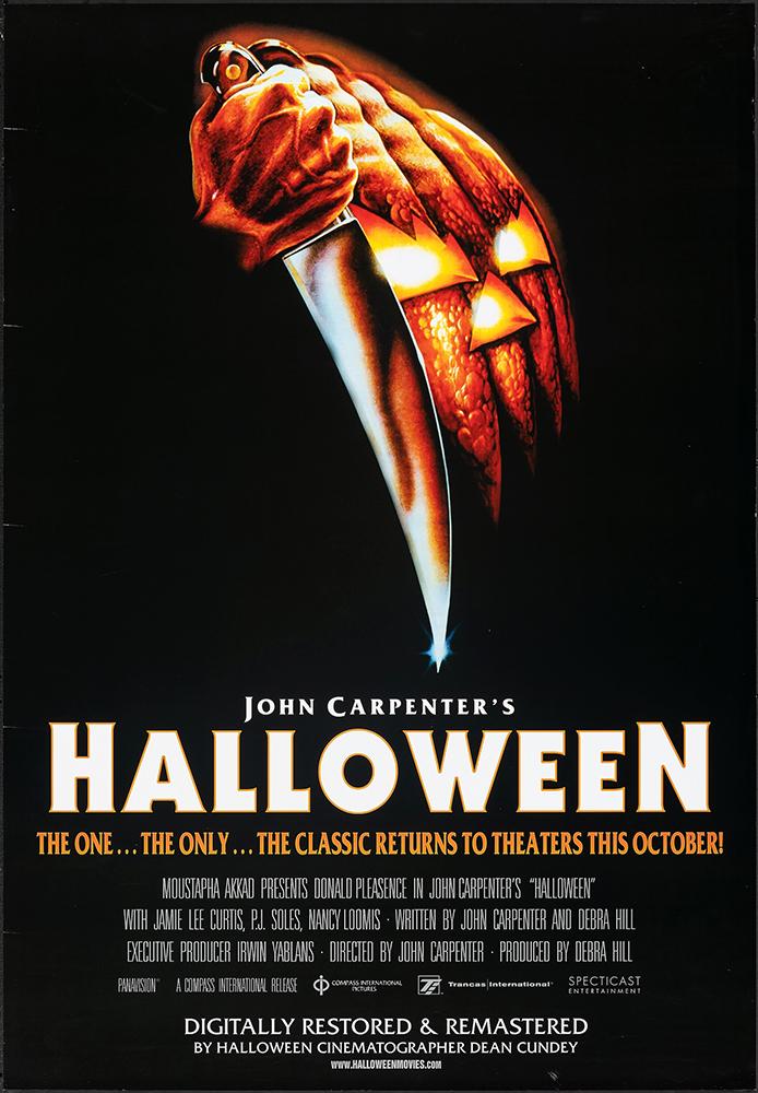 Halloween122