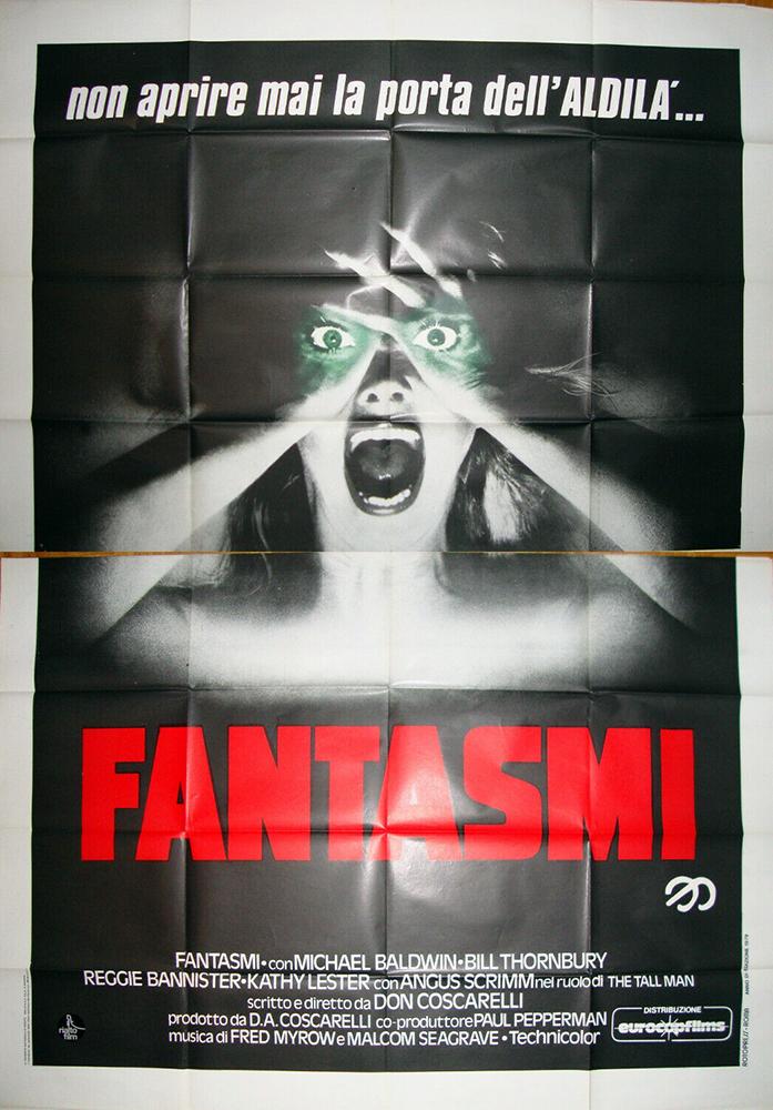 Phantasm3