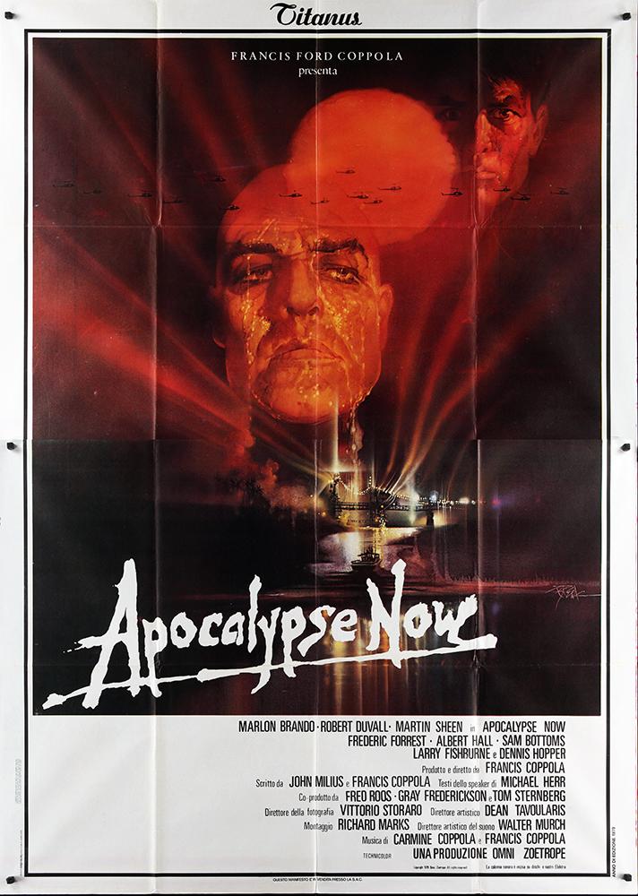 Apocalypsenow18