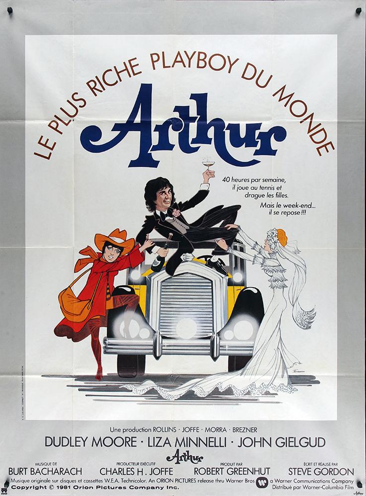 Arthur9
