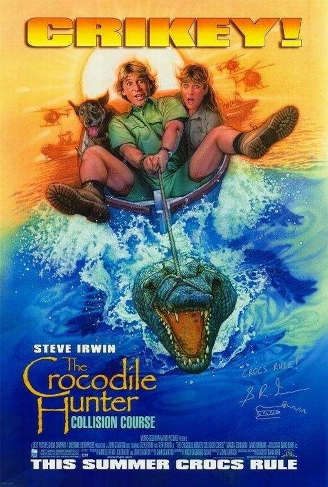 Crocodilehunter2