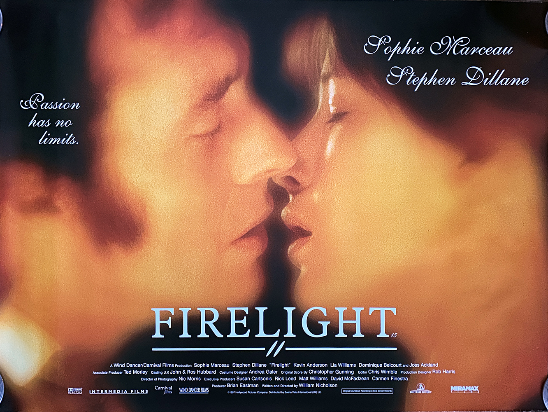 Firelight3