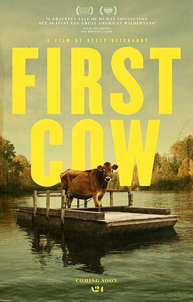 Firstcow2